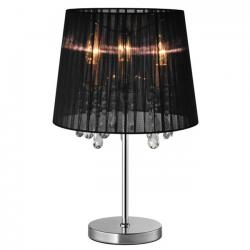 Lampa stołowa CESARE...
