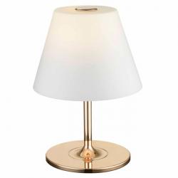 Lampa stołowa CANAS...