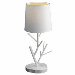 Lampa stołowa NARDO...