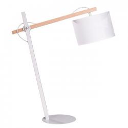 Lampa stołowa FRISCO...