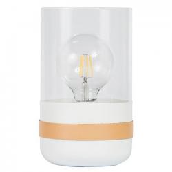 Lampa stołowa PROVO CS-N096...