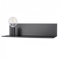 Lampa kinkiet SHELF...