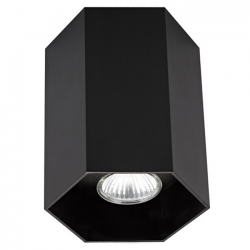 Lampa spot POLYGON CL 1L...