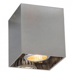 Lampa spot SQUARE 50475-CH...