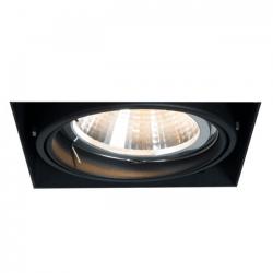 Lampa oczko ONEON DL 111-1...