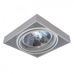 Lampa oczko ONEON DL 111-1 94363-WH Zuma Line