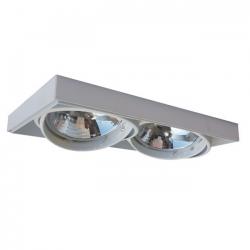 Lampa oczko ONEON DL 111-2...