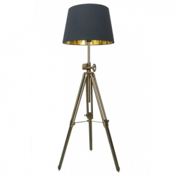 Lampa podłogowa SEVILLE...