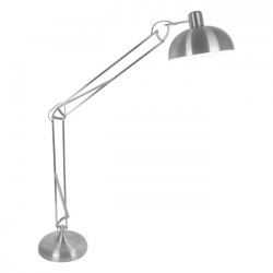Lampa podłogowa AMADO FLOOR...