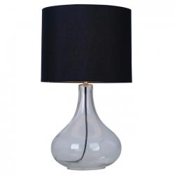 Lampa stołowa CERI TABLE RLT94118-1B Zuma Line