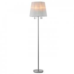 Lampa podłogowa CESARE...