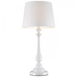 Lampa stołowa GIULIA TABLE...