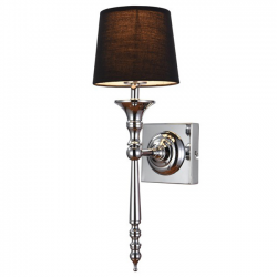 Lampa kinkiet CLOE WALL RLB94875-1 Zuma Line