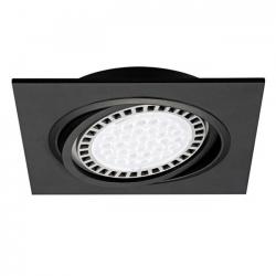 Lampa spot BOXY DL 1 SPOT...