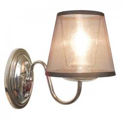 Lampa kinkiet CLAMART WALL...