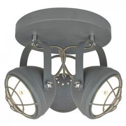 Lampa sufitowa plafon BALVE...
