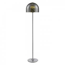 Lampa podłogowa CARINO...