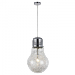 Lampa wisząca BULB...