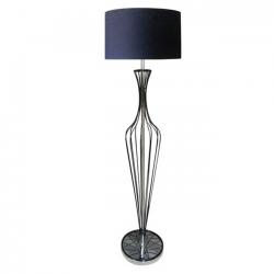 Lampa podłogowa HUGO...
