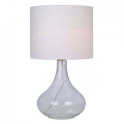 Lampa stołowa CERI...