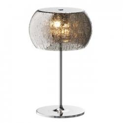 Lampa stołowa RAIN...