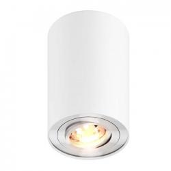 Lampa spot RONDOO 45519...
