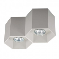 Lampa spot POLYGON CL 2...