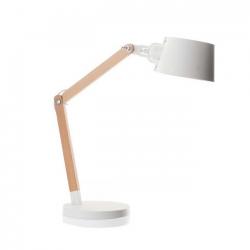Lampa stołowa HOBART...