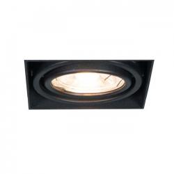 Lampa oczko ONEON DL 50-1...