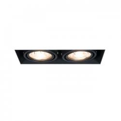 Lampa oczko ONEON DL 50-2...