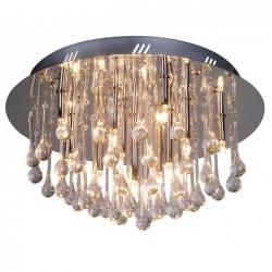 Lampa sufitowa plafon...