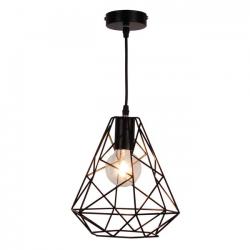 Lampa wisząca ROD HP1463-BL...