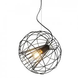 Lampa wisząca MARL P17212...