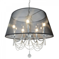 Lampa wisząca CLAMART...