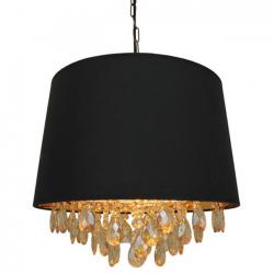 Lampa wisząca NANCY P17135 Zuma Line