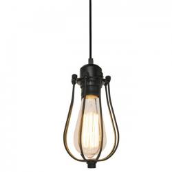 Lampa wisząca HORTA P14030C...