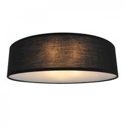 Lampa sufitowa plafon CLARA...
