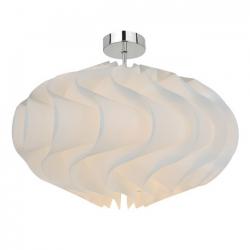 Lampa sufitowa plafon AGGEO...