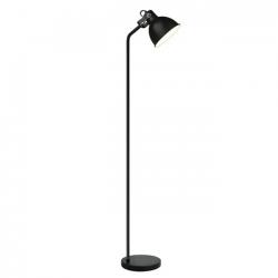 Lampa podłogowa LINO FLOOR...