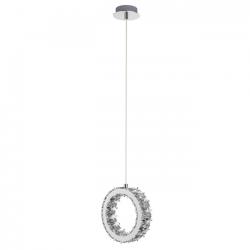 Lampa wisząca PLATT PL180407-1 Zuma Line