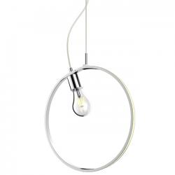 Lampa wisząca LINA L180315C Zuma Line