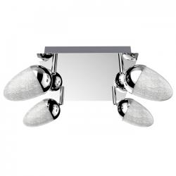 Lampa spot SPARKLES CK180113-4 Zuma Line