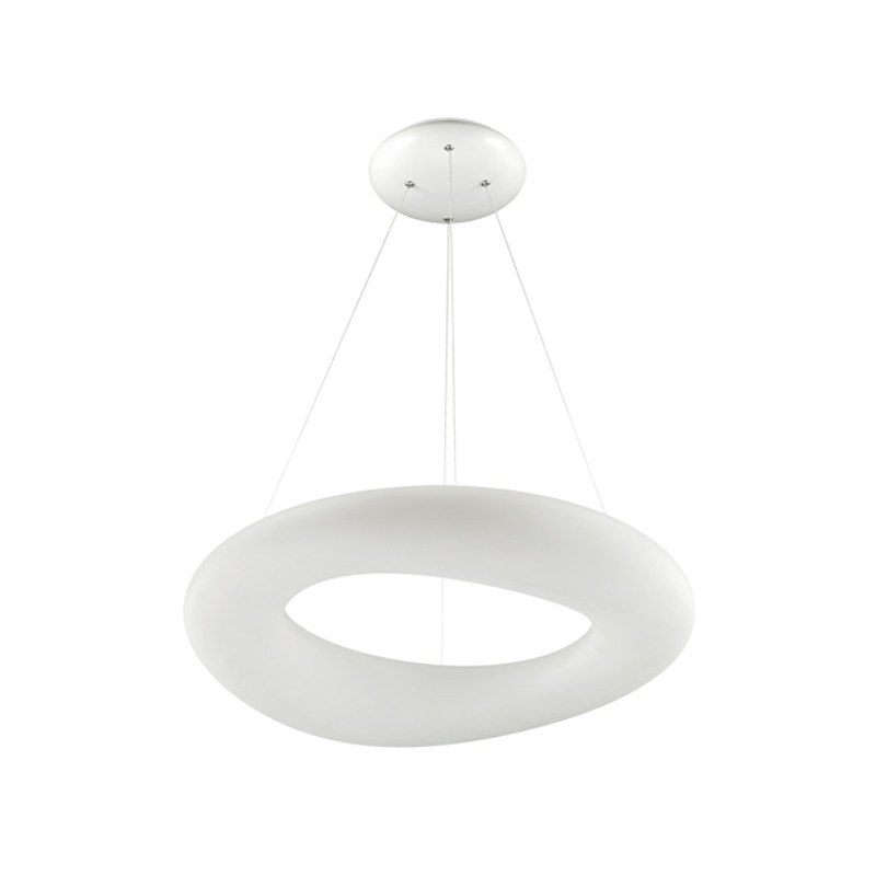Lampa wisząca LIMA 15010002 Zuma Line