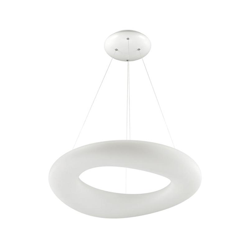Lampa wisząca LIMA 15010003 Zuma Line