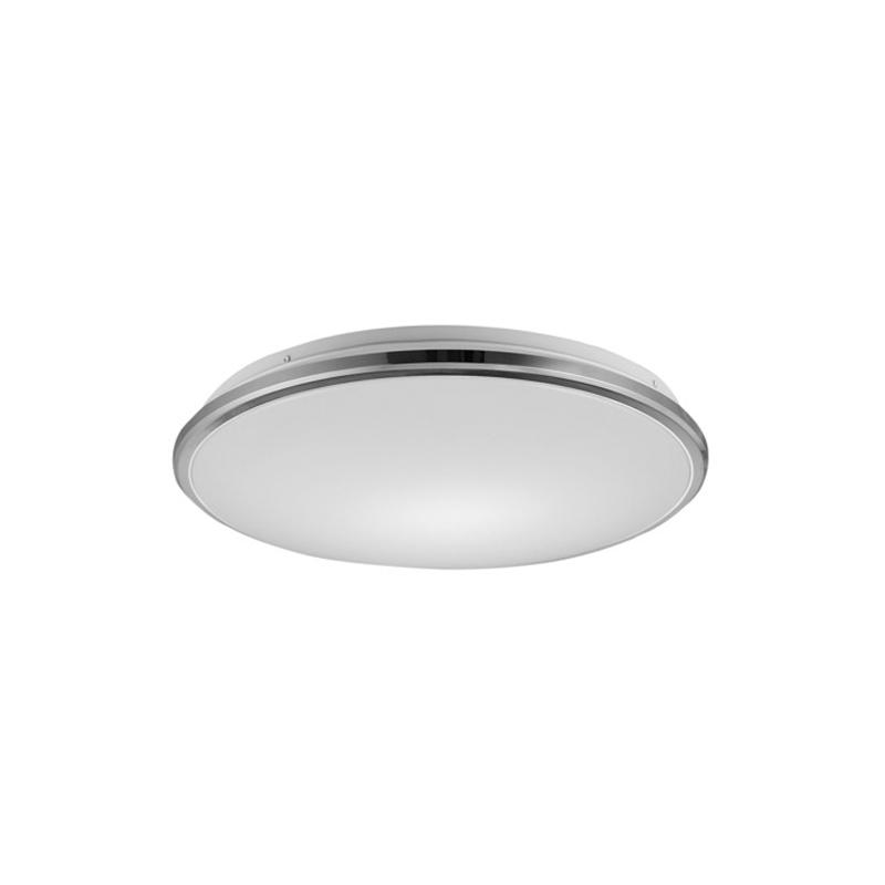 Lampa sufitowa plafon BELLIS 12080021 Zuma Line