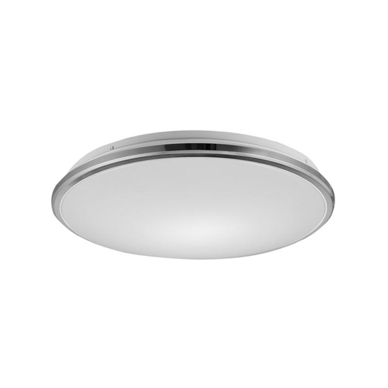 Lampa sufitowa plafon BELLIS 12080022 Zuma Line