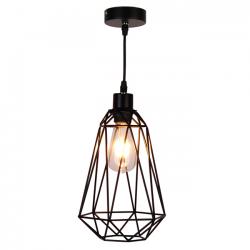 Lampa wisząca TORCH HP1423A-20-BL Zuma Line