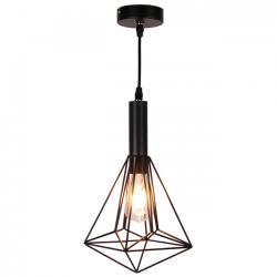 Lampa wisząca STAG HP1776-BL Zuma Line