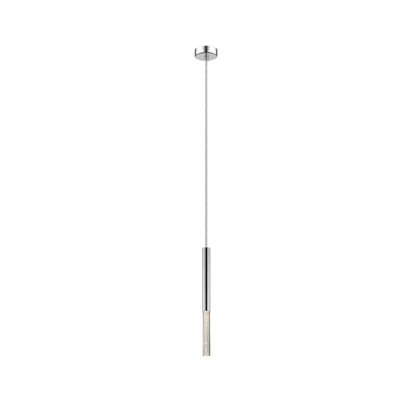 Lampa wisząca ONE P0461-01E-F4F4 Zuma Line