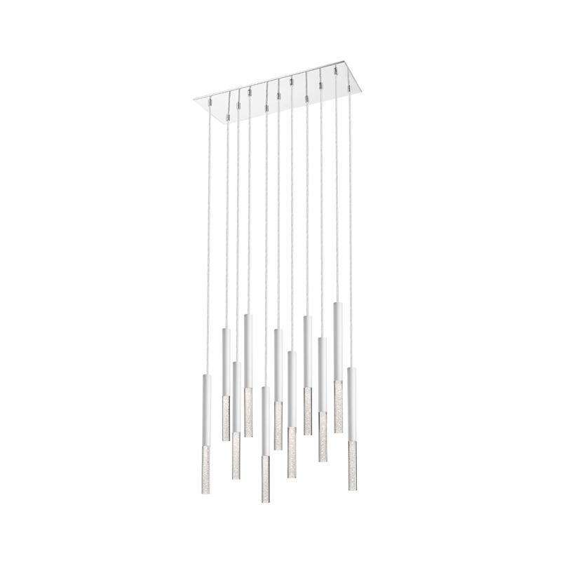 Lampa wisząca ONE P0461-11L-B5S8 Zuma Line